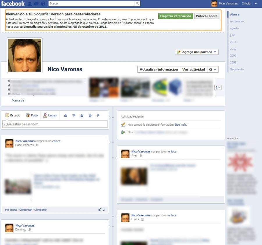 www facebook de registrieren Eschweiler